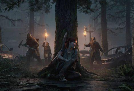El coronavirus se cobró otra víctima: Naughty Dog postergó nuevamente The Last of Us II