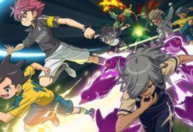 Inazuma Eleven: Heroes' Great Road volvió a retrasarse y tendría su lanzamiento para mediados de 2021