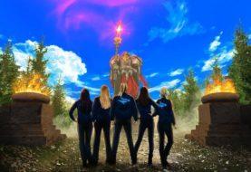 """Mano a mano con el nuevo equipo femenino de Isurus Gaming de League of Legends: """"Queremos llegar a jugar ligas profesionales"""""""