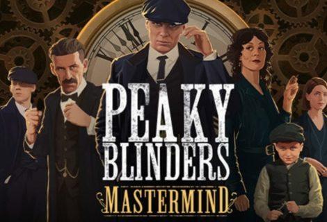 Se confirmó la fecha de lanzamiento de Peaky Blinders: Mastermind y trae varias sorpresas