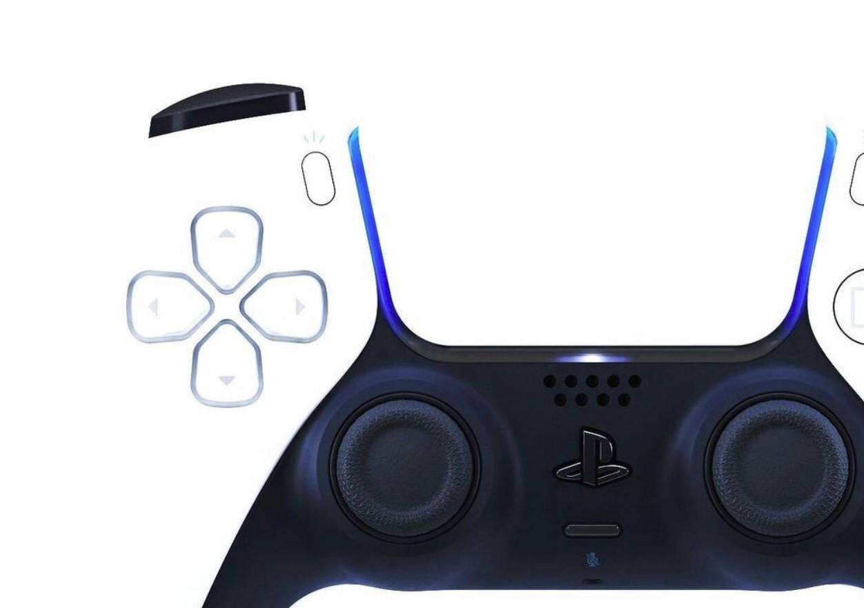 Impulsan una demanda colectiva contra PlayStation por el DualSense