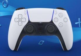 Sony sólo piensa en PS5: les pidió a los desarrolladores de juegos de PS4 que a partir de julio deberán ser compatibles con Playstation 5
