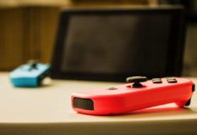 Nintendo lo confirmó oficialmente: 160 mil cuentas intentaron ser hackeadas