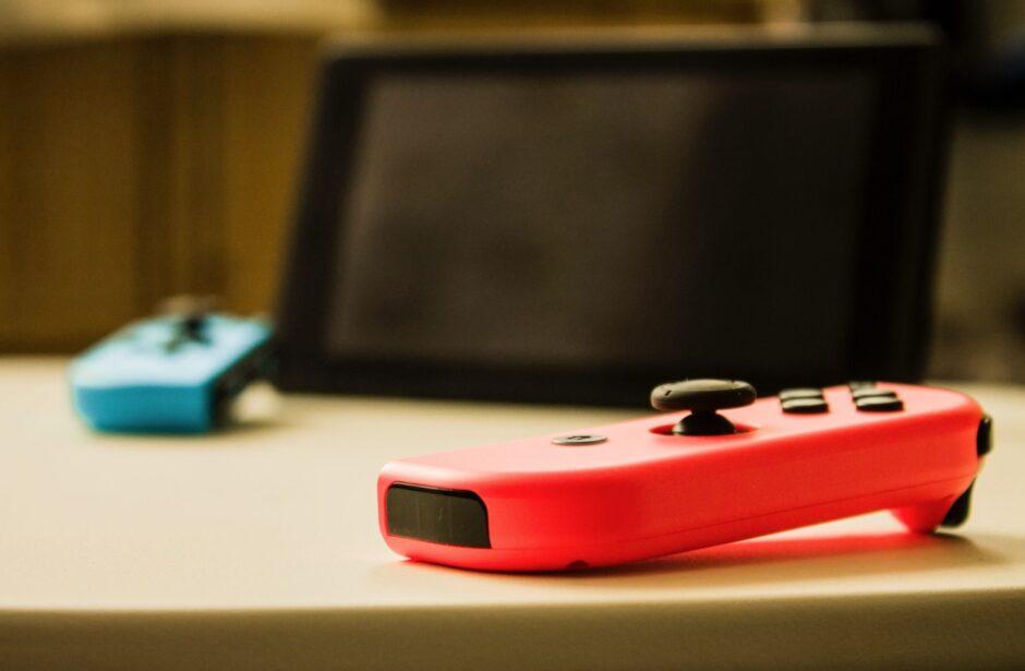 """Un reporte reaviva los rumores de una versión Pro de Switch: Nintendo le pidió a los estudios que hagan juegos """"4k ready"""""""