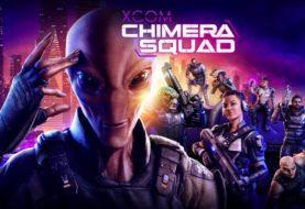 Novedades de la semana: llega Chimera Squad, un spin off de XCOM, un nuevo juego de Predator y MotoGP 20