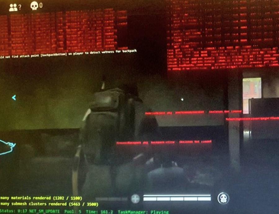 Se volvieron a filtrar videos con fragmentos de The Last of Us: Part II