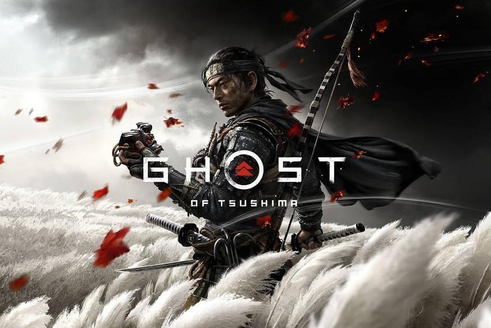 Ghost of Tsushima podría estar más cerca de lo que creemos: nueva pista