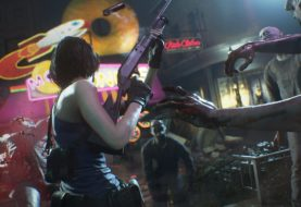 Resident Evil 3 Remake se puso a la venta: lo que incluye cada versión digital no es menor si no jugaste el anterior
