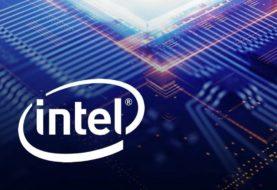 Intel lanzó los nuevos procesadores Core H para laptops: 44% más FPS en gaming portátil