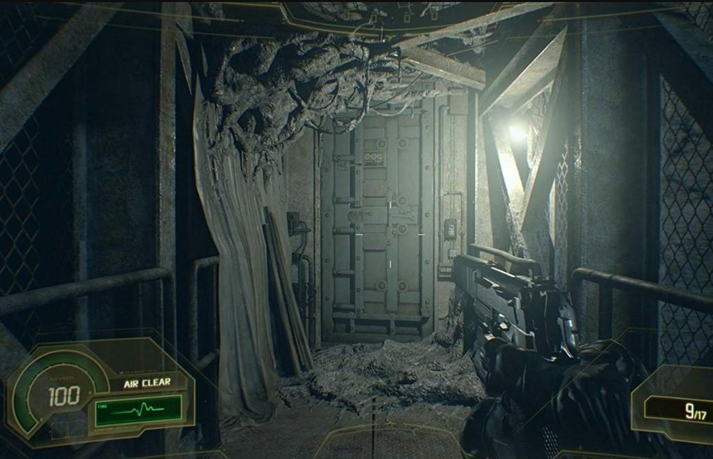 Microsoft anunció el catálogo de Xbox Game Pass para septiembre e incluye a Resident Evil 7