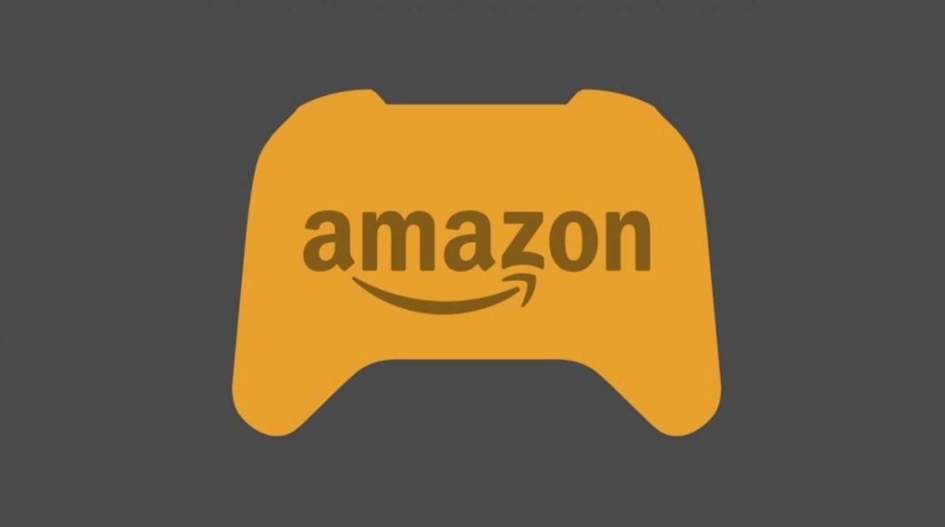 Crucible y Project Tempo, las grandes apuestas de Amazon para entrar con fuerza en la industria gamer