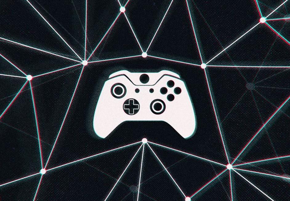 El gaming llegó a su facturación más alta desde que existe: el coronavirus empujó las ventas a una cifra impresionante