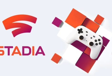 Google Stadia anunció que presentará nuevos juegos en el evento Stadia Connect