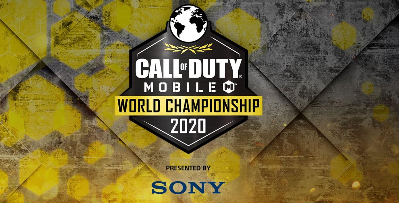 Call of Duty Mobile World Championship 2020: cómo participar del torneo de esports millonario