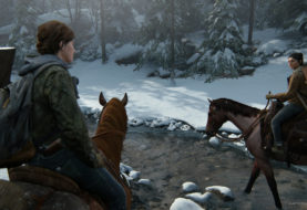 La filtración más esperada: revelan detalles del gameplay de The Last of Us II