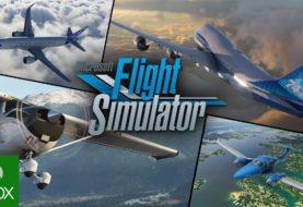 Flight Simulator: revelaron los requisitos recomendables, mínimos e ideales para jugarlo en PC