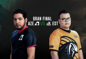 Estral Esports y Team AZE define al campeón mexicano de League of Legends