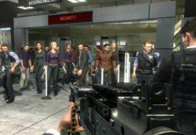 Sony Rusia rechazó lanzar Call of Duty: Modern Warfare 2 Campaign Remastered