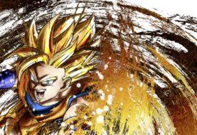 Dragon Ball FighterZ superó las 5 millones de unidades vendidas