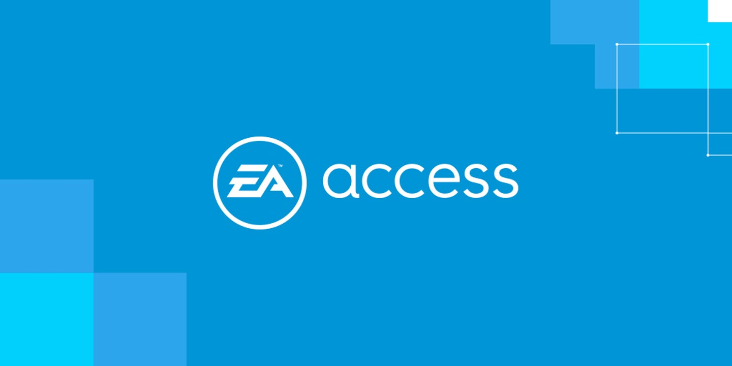 Se confirmó FIFA 20 para EA Access tanto en Xbox One, PlayStation 4 y Origin Access Basic en PC