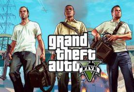 Los servidores online de Grand Theft Auto V y Red Dead Redemption no funcionarán en apoyo a las protestas