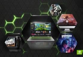GeForce NOW anunció cambios radicales en su biblioteca de juegos