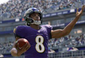 Por las protestas en Estados Unidos, EA decidió postergar la presentación de Madden NFL 21