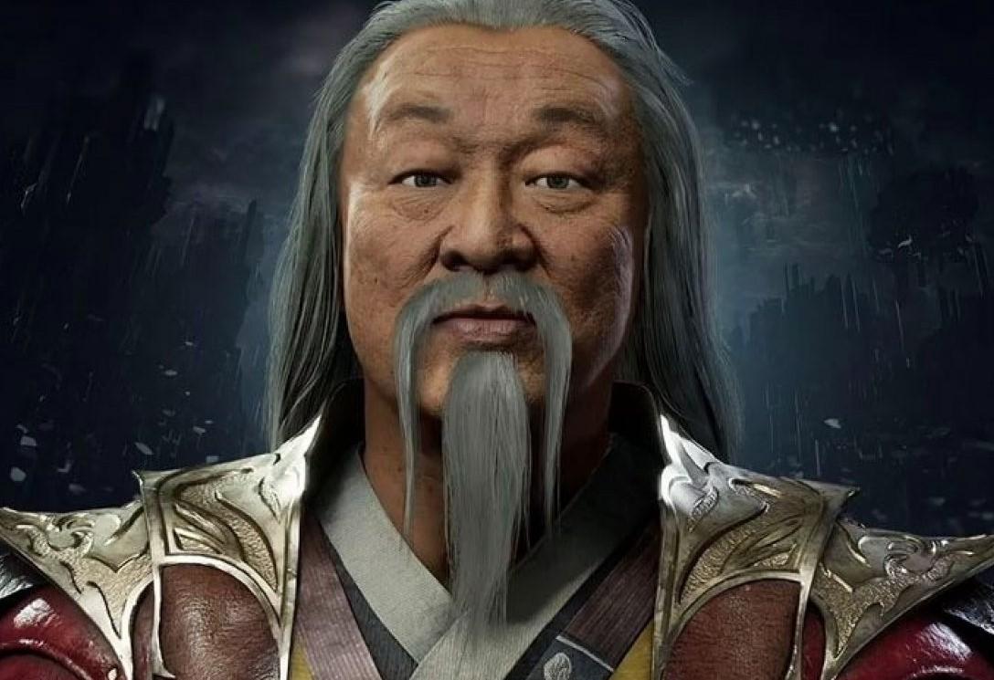 Mortal Kombat 11 prepara todo para su DLC, que llega este miércoles de la mano de Shang Tsung
