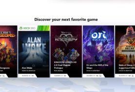 Kingdom Hearts se suma al catálogo de Xbox Game Pass de junio