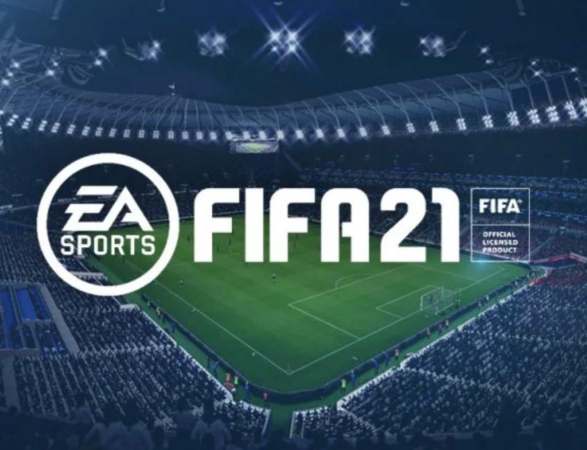 EA Sports confirmó todos los Iconos para en FIFA 21: Por el momento son 100 leyendas
