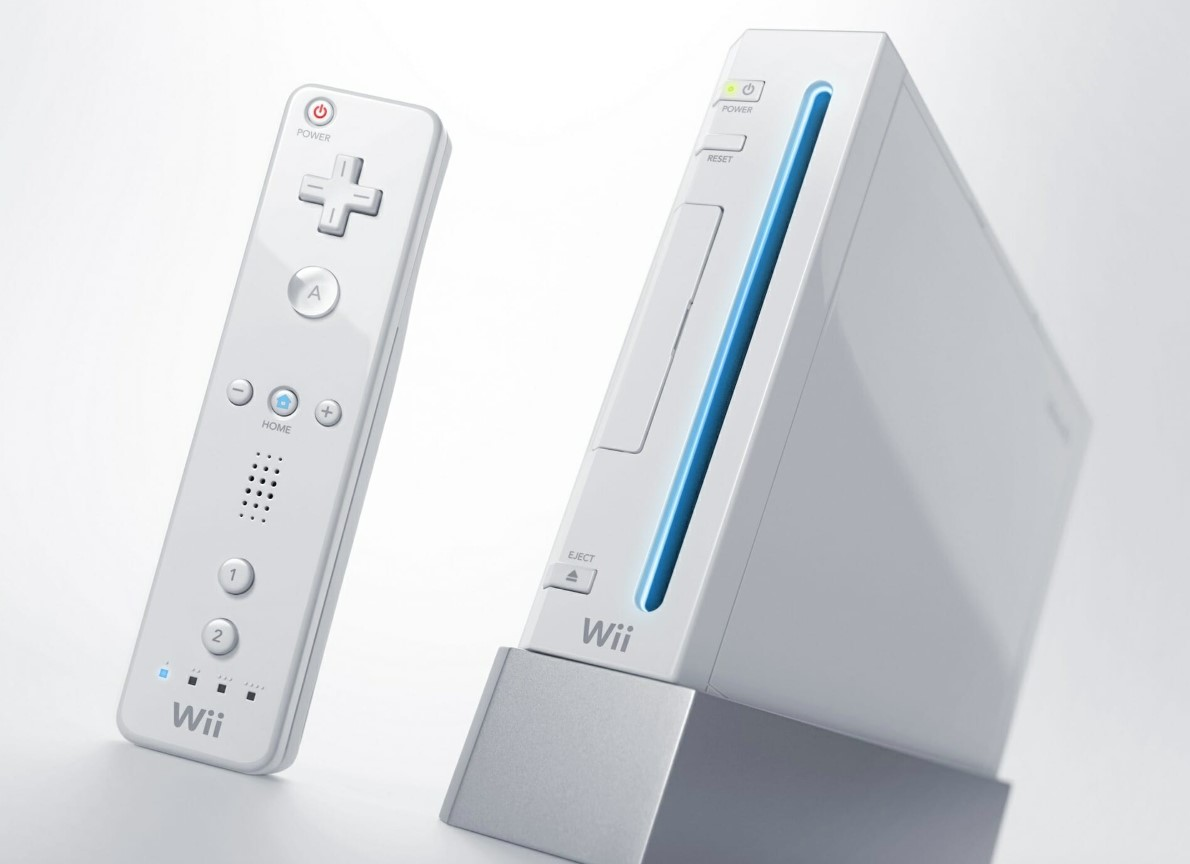 Nintendo atravesó la filtración más grande de su historia: el código fuente de Wii y archivos confidenciales y críticos