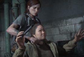 [FINALIZADO] El último adelanto de The Last of Us Part II, el protagonista del nuevo State of Play
