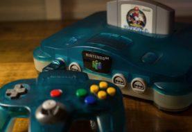 Nintendo Switch ya vendió más copias que Nintendo 64 y Gamecube juntas