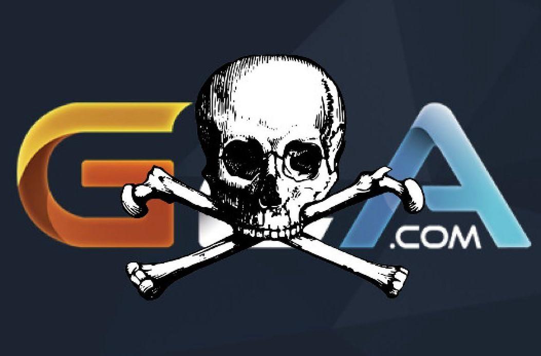 G2A tuvo que pagar 39.000 dólares de multa por vender claves pirateadas del desarrollador de Factorio
