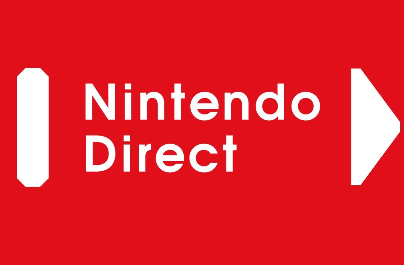 Nintendo podría posponer sus grandes lanzamientos: no planea un Direct a corto plazo, según diversas fuentes