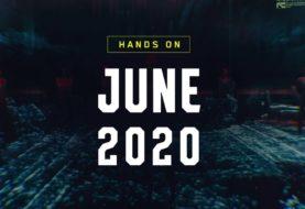 Hands-on confirmado: Cd Projekt le puso fecha al próximo Gameplay de Cyberpunk 2077