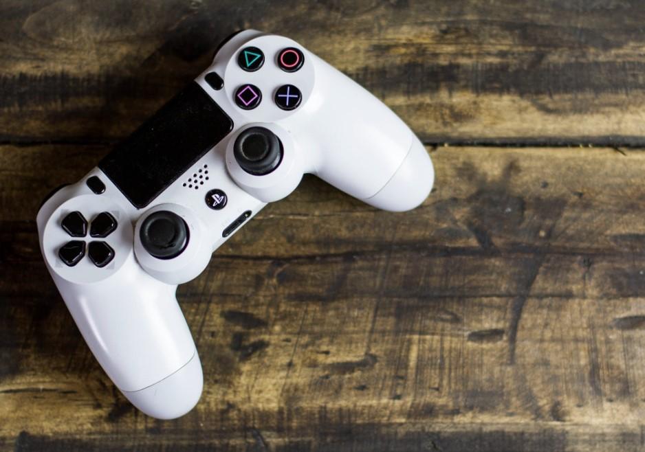 Enorme (y predecible) crecimiento del gaming en 2020