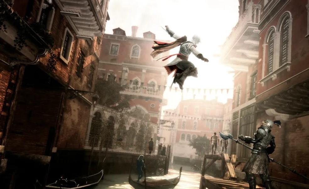 Mafia III, F1 2019, Hitman, Assassin's Creed II y más: todas las plataformas tienen juegos gratis este fin de semana