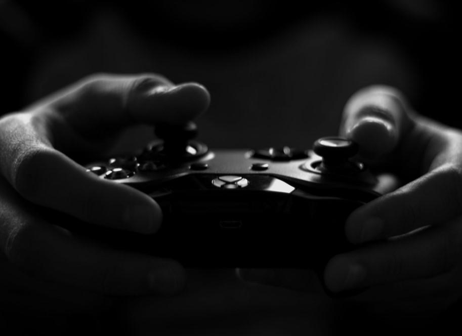 La industria de los videojuegos alcanzó cifras récord en Estados Unidos: un primer trimestre histórico para 2020
