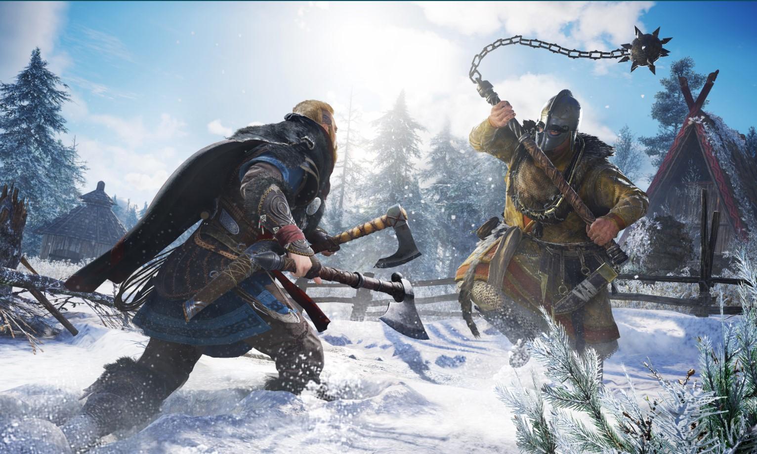 """Sony publicó los juegos que estarán en """"rebaja"""" hasta el 19 de enero en PlayStation Store"""