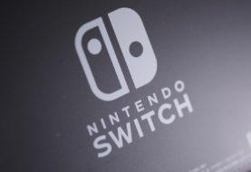 Nintendo Switch lanzó una actualización que arregla un problema que algunos usuarios tenían con la eshop