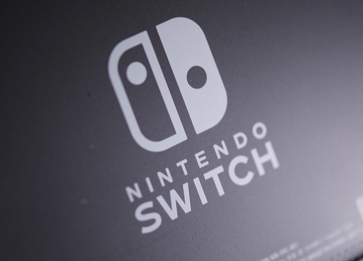 El éxito de Switch es imparable: Nintendo dio a conocer que ya vendió más de 84 millones de unidades