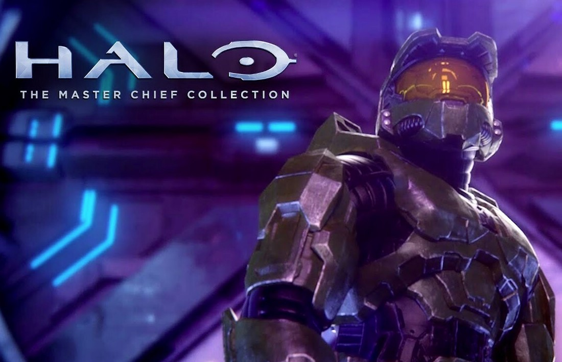 Novedades de la semana: Halo 2 desembarca en Steam