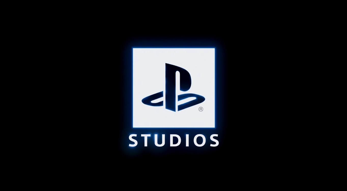 Sony presentó PlayStation Studios, el nuevo sello para sus juegos exclusivos