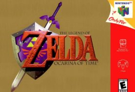 3 horas 39 minutos: un speedrunner completó The Legend of Zelda: Ocarina of Time al 100% y rompió un récord