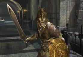 A partir del 14 de mayo se podrá conseguir The Elder Scrolls: Blades desde la eShop de Nintendo Switch y contará con dos ediciones