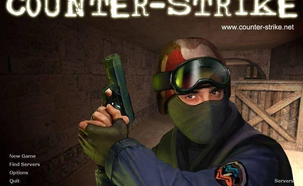 La edición virtual de Gamelab Barcelona confirmó al cocreador de Counter Strike