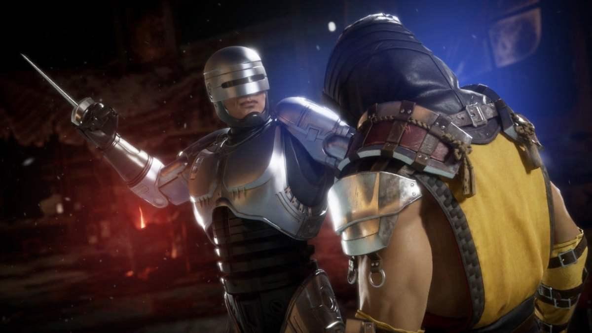 Netherrealm podría anunciar novedades de Mortal Kombat 11 esta misma semana