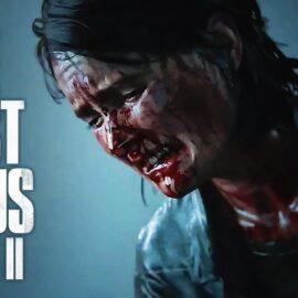 The Last of Us 2 recibe un parche de rendimiento con 60 fps