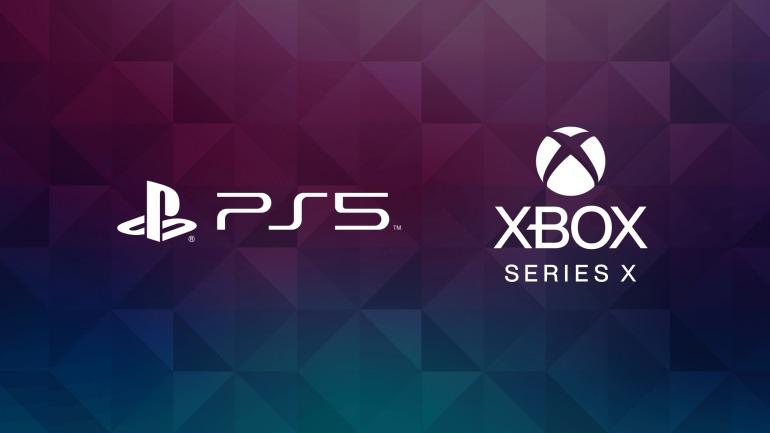 Epic Games lanzó su nuevo motor gráfico Unreal Engine 4.25 para crear juegos de PS5 y Xbox Series X